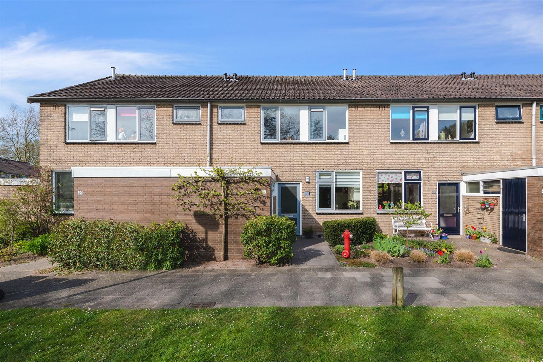 Bekijk foto 1 van Arendshorst 51