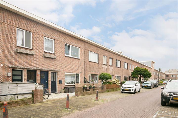 Van Elburgstraat 70
