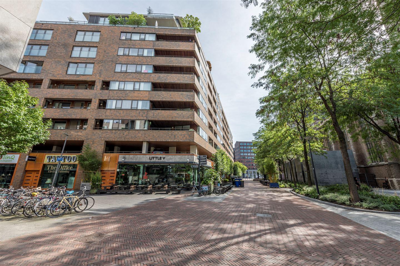View photo 1 of Binnenrotte 381