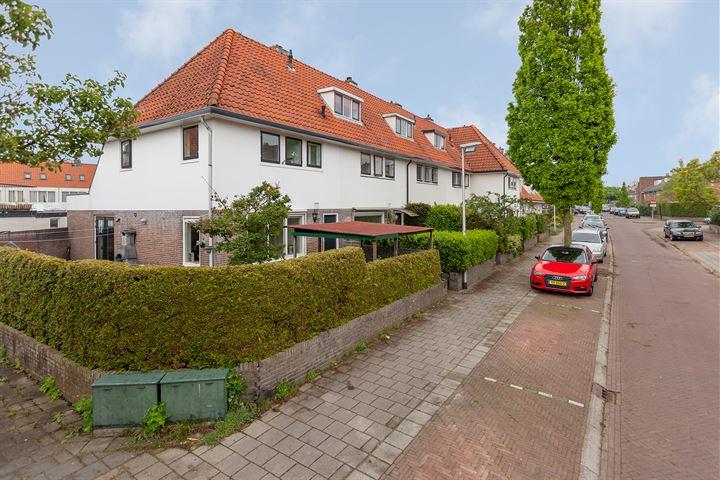 Keizer Ottostraat 46
