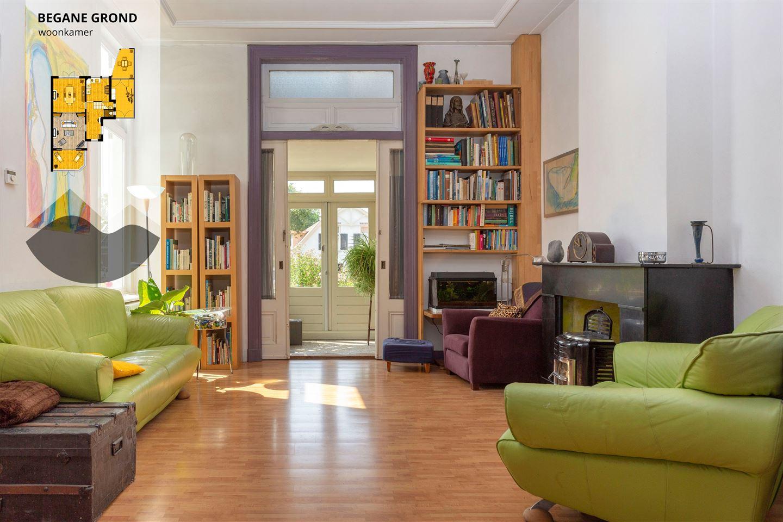 View photo 5 of Herenstraat 73