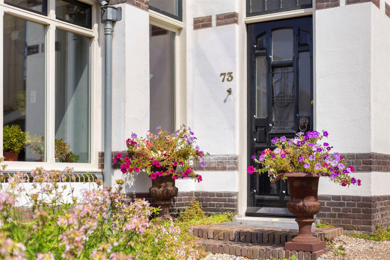 View photo 2 of Herenstraat 73