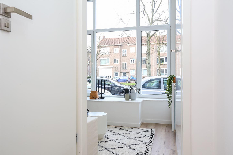 Bekijk foto 5 van Dorpsweg 106 a