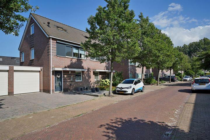 Ligusterstraat 37
