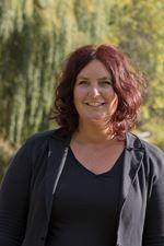 Sandra A.E. Vermeeren-Uitendaal (Commercieel medewerker)