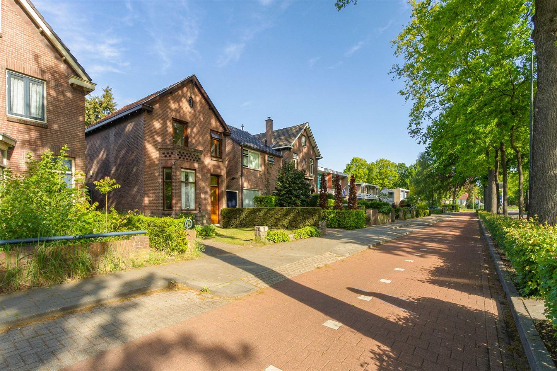 Bekijk foto 1 van Tilburgseweg 140