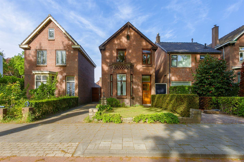 Bekijk foto 3 van Tilburgseweg 140