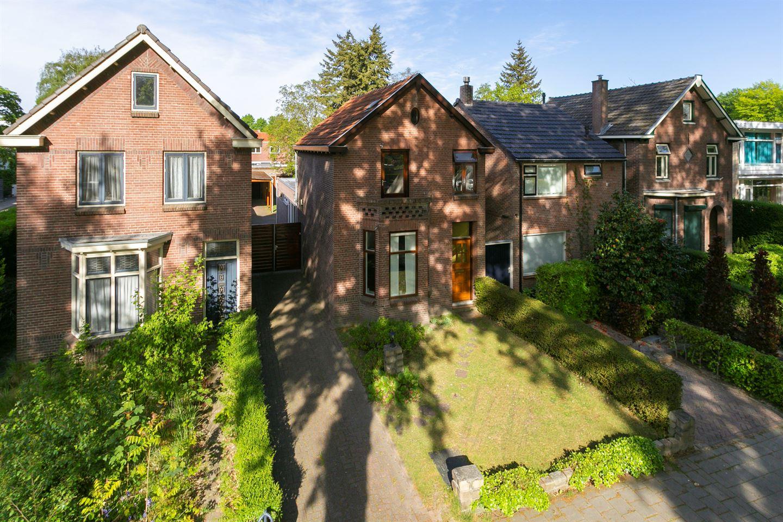 Bekijk foto 4 van Tilburgseweg 140