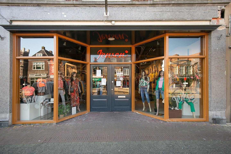 Bekijk foto 3 van Marktstraat 16
