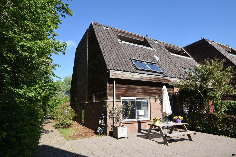 Bekijk foto 2 van Van Gelderlaan 45