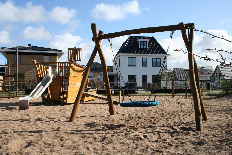 Bekijk foto 5 van Santhorsthof (Bouwnr. 8b)