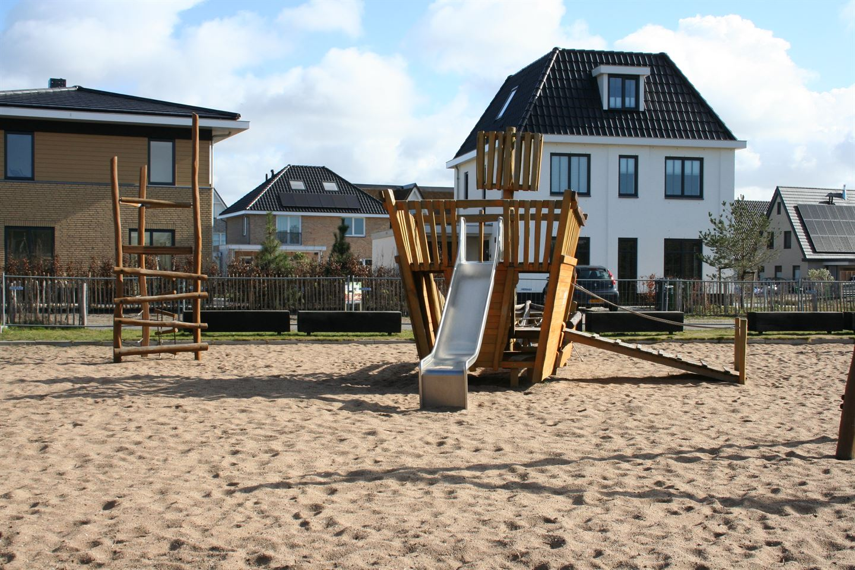 Bekijk foto 4 van Santhorsthof (Bouwnr. 8b)