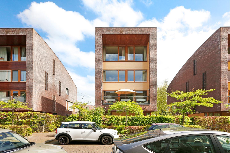 Bekijk foto 2 van Jan Mulderstraat 8