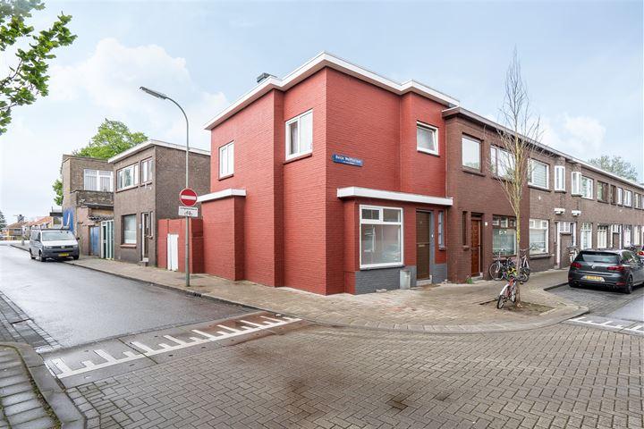 Betje Wolffstraat 25