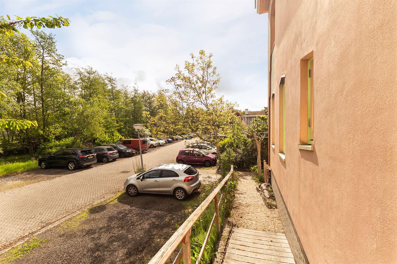 Bekijk foto 6 van Burg. Dickerdacklaan 1