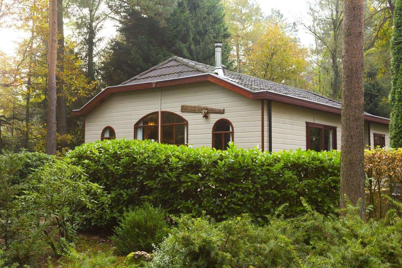 Bekijk foto 5 van Reeënbergweg 18 -105