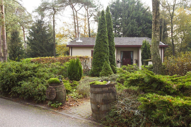 Bekijk foto 1 van Reeënbergweg 18 -105