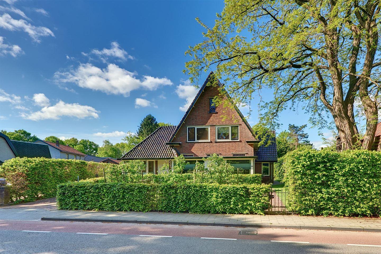 Bekijk foto 5 van Horsterweg 143