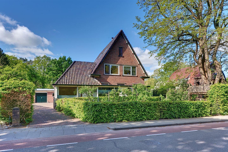 Bekijk foto 4 van Horsterweg 143