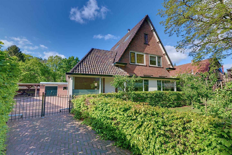 Bekijk foto 3 van Horsterweg 143