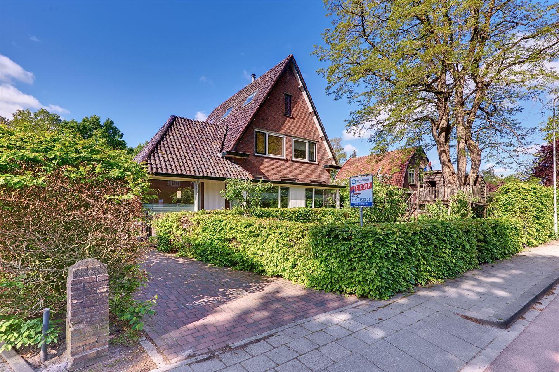 Bekijk foto 2 van Horsterweg 143