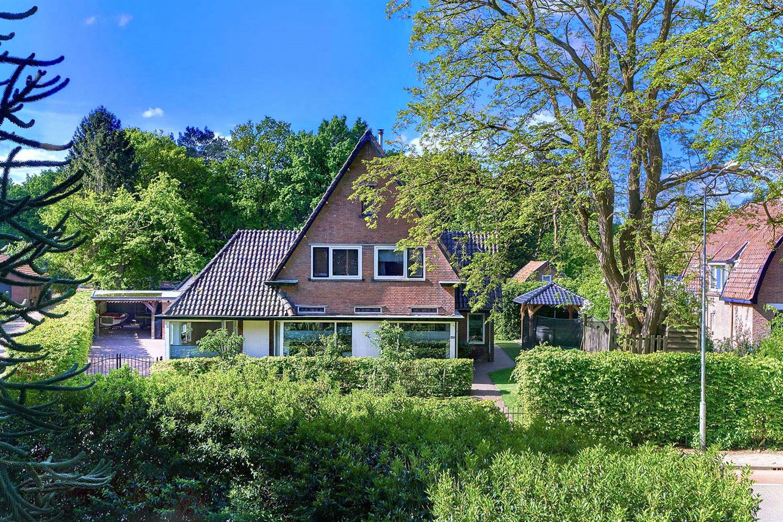 Bekijk foto 1 van Horsterweg 143