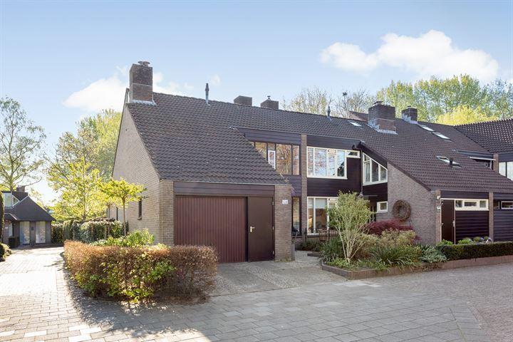 Steenhouwersdonk 106