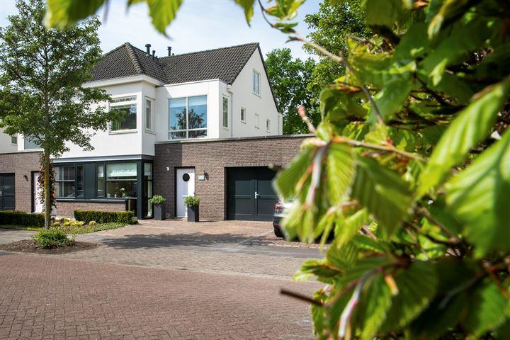 Willem-Alexanderstraat 9