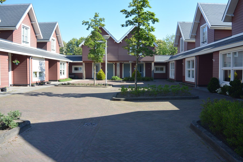 Bekijk foto 3 van Dorus van den Elsenhof 11