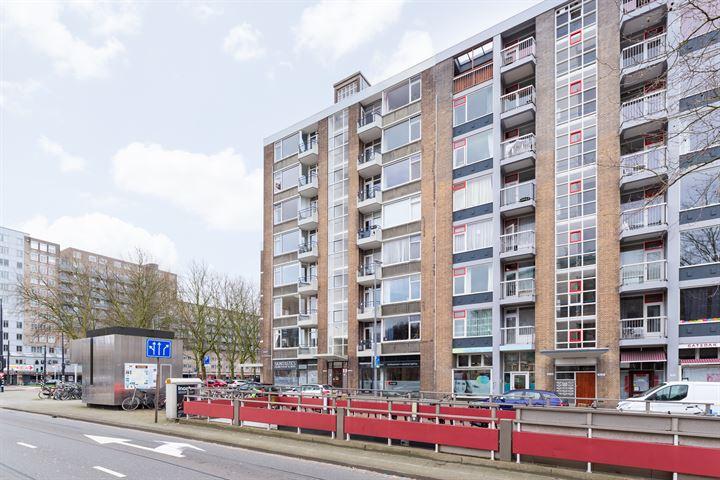 Oostplein 140