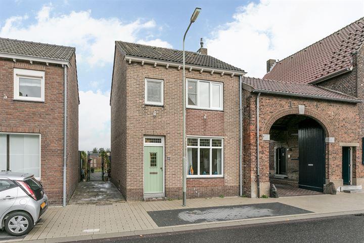 Sint Jozefstraat 65