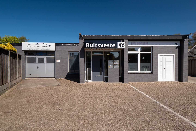 Bekijk foto 4 van Bultsweg 90