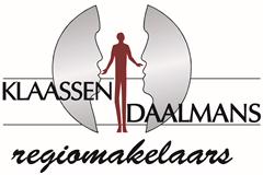 Klaassen Daalmans Regiomakelaars B.V.
