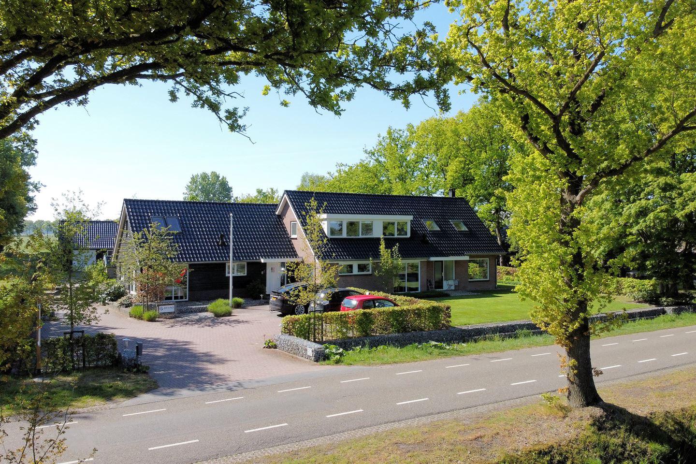 Bekijk foto 3 van Meeleweg 87