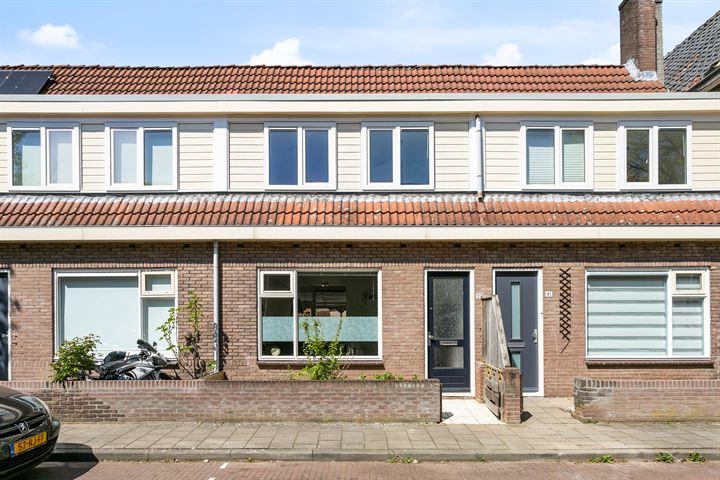 Burg. Van Marlestraat 39