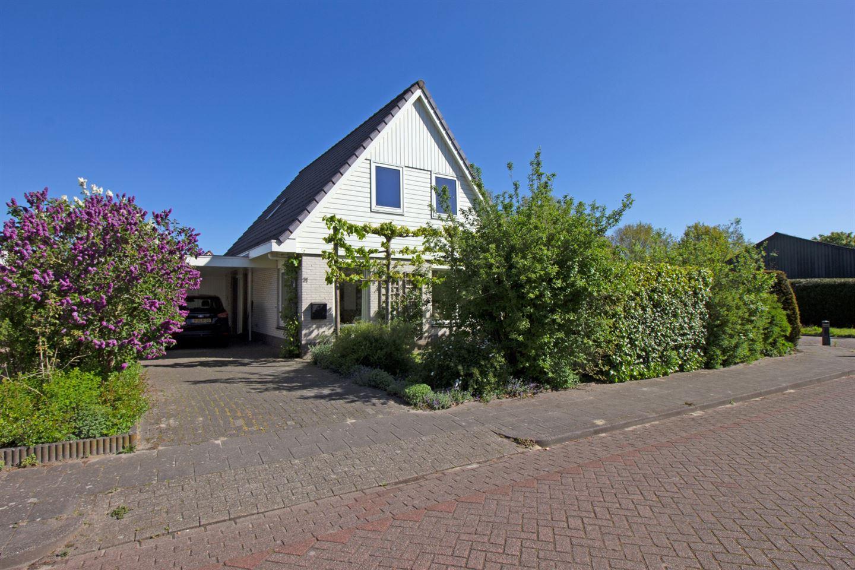 View photo 1 of Horstlaan 23