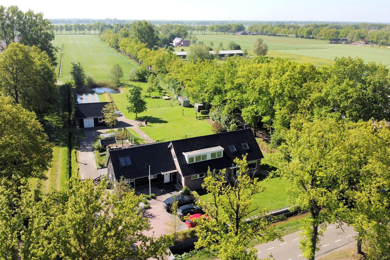 Bekijk foto 2 van Meeleweg 87