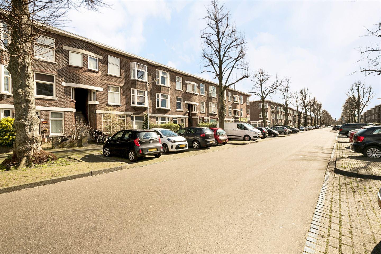 Bekijk foto 1 van van de Wateringelaan 234