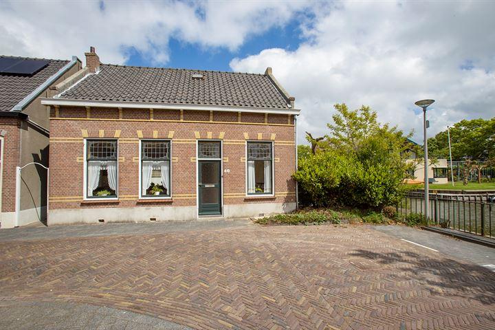 Amalia van Solmsstraat 40