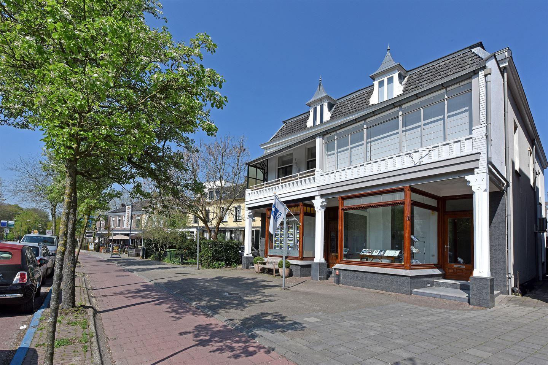 Bekijk foto 1 van Dorpsstraat 43
