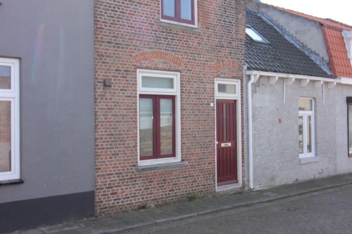Rozemarijnstraat 3