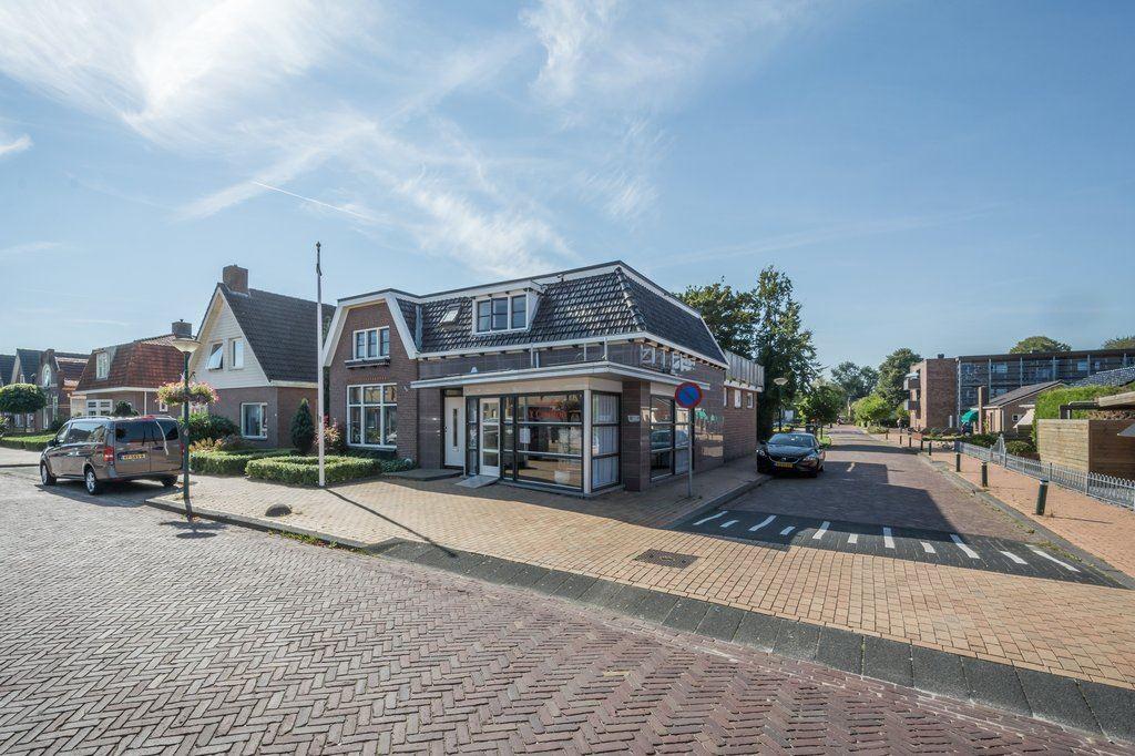 View photo 5 of Groningerstraat 16