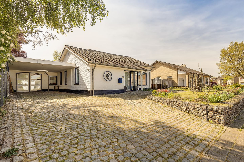 Bekijk foto 1 van Boudewijnhofstraat 4