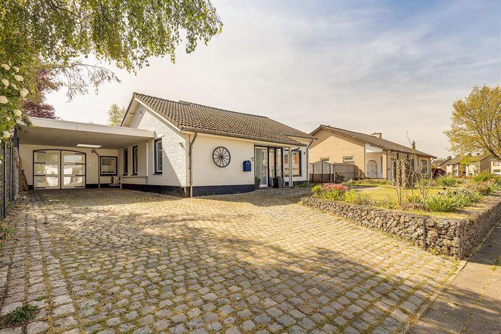 Boudewijnhofstraat 4