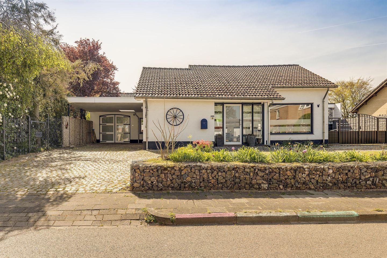 Bekijk foto 4 van Boudewijnhofstraat 4