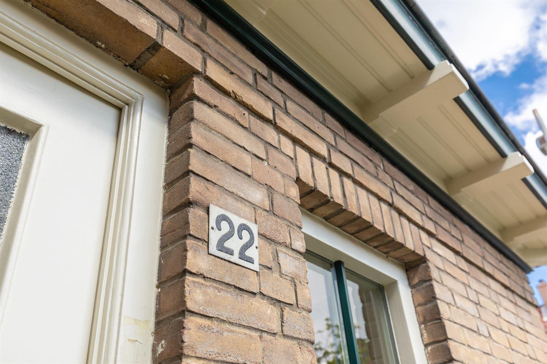 Bekijk foto 3 van Palamedesstraat 22
