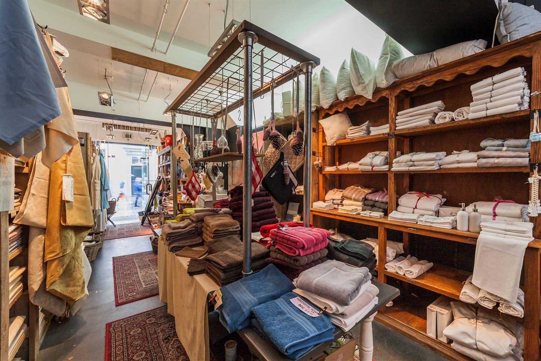 Bekijk foto 5 van Veemarktstraat 22