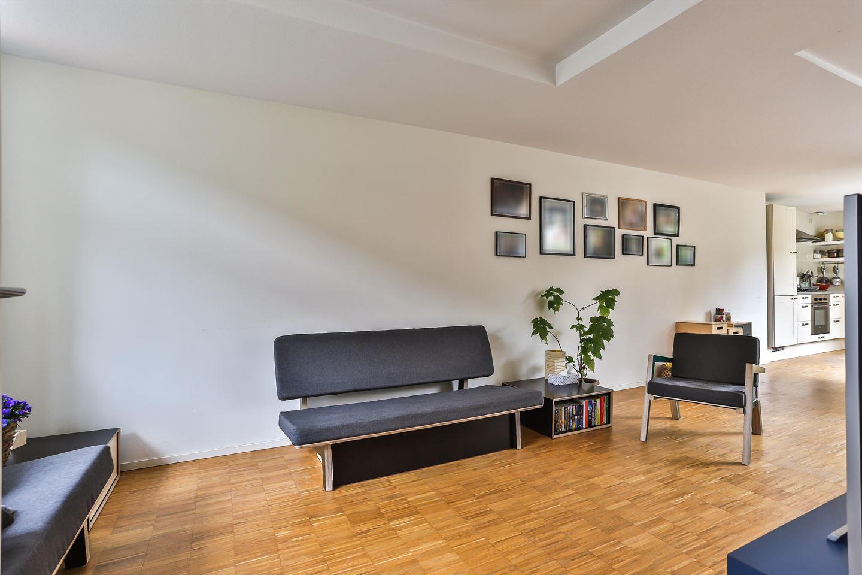 Bekijk foto 4 van Gerbrand Bakkerstraat 23 a