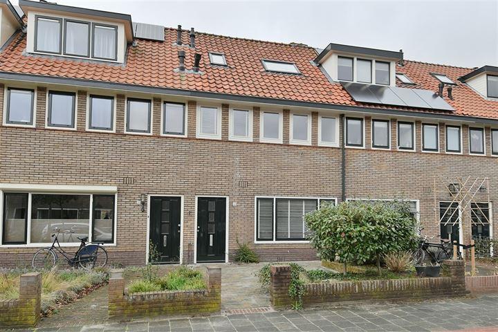 Hazenstraat 37