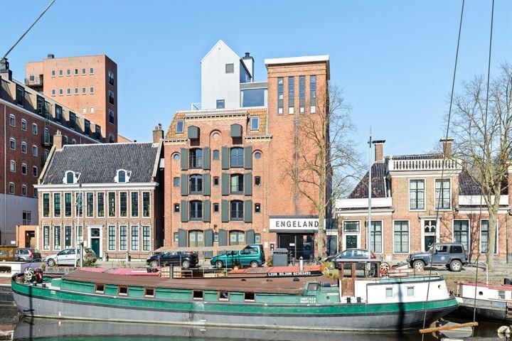 Noorderhaven 19 2